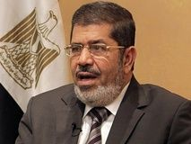 آمریکا آزادی محمد مرسی را خواستار شد