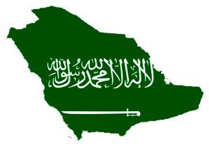 عربستان سعودی ارتش ندارد