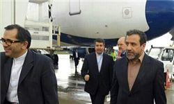 رایزنی ایران و آمریکا امروز در ژنو!