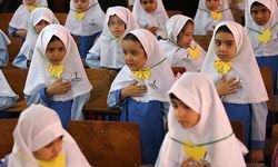 آخرین اخبار از تعطیلی مدارس چهارشنبه ۱۱ بهمن