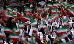 سخنران امسال راهپیمایی 22 بهمن تهران کیست؟