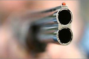 شلیک به مادر از سوی پسر ناخلف