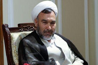 برجام تا پایان دولت روحانی نتیجهای نمیدهد
