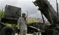 برنامه دفاع موشکی آمریکا در برابر تهدید ایران و کره شمالی