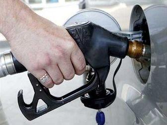 ماجرای شایعه بنزین چینی به کجا رسید؟