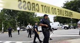 ۹ کشته و زخمی در تیراندازی شارلوت آمریکا
