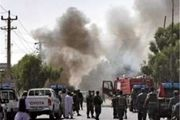 داعش مسئولیت حمله مرگبار کابل را برعهده گرفت