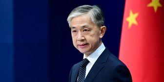 پکن: آمریکا بزرگترین تهدید علیه امنیت سایبری جهان است