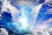 2 نفری که دل عزرائیل هنگام قبض روح برای آنها سوخت