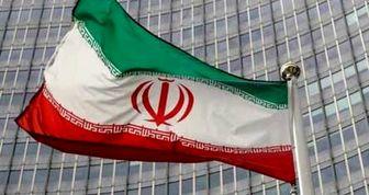 دوران تهدید و تحریم ایران به پایان رسیده است