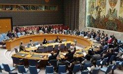 اتهامی دوباره از آمریکا علیه ایران