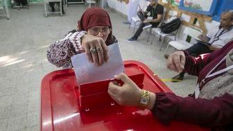 رقابت ۱۵هزار نامزد برای کسب کرسی های پارلمان تونس
