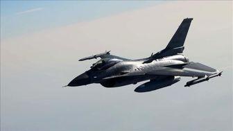 دولت وفاق ملی لیبی مدعی انهدام سامانه پدافند هوایی حفتر شد