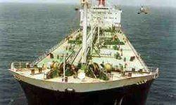 اقدامات شرکت هندی برای واردات نفت ایران