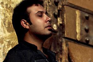 آهنگ جدید محسن چاووشی به نام «عبّاس»+ فیلم