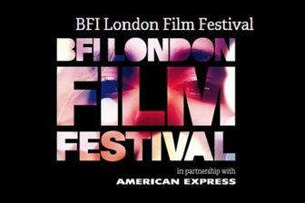 معرفی فیلمهای حاضر در جشنواره لندن/ اکران 4 فیلم ایرانی