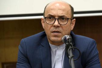 واکنش مدیر عامل استقلال به بازی جام حذفی با سپاهان/ تشنه جام هستیم