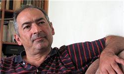 لغو تحریمها توسعه «اقتصادی» و «سیاسی» به دنبال ندارد