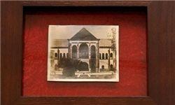 نمایشگاه عکس داگروتیپ در عکسخانه شهر برپاست