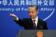 جواب مثبت چین به درخواست بن سلمان