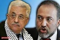 """"""" محمود عباس """" تهدید به ترور شد"""