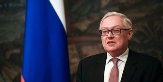 ریابکوف: ارجاع موضوع برجام به شورای امنیت عواقبی فاجعهبار به همراه خواهد داشت