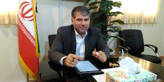 وزیر جهاد کشاورزی: باید به «اقتدار غذایی» برسیم