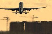 شرکتهای چارتری؛ پشت پرده افزایش قیمت بلیط هواپیما