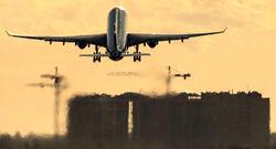 ۲هزار پرواز فوق العاده در نوروز ۹۸