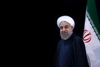 آقای روحانی مشکل مردم رفراندوم است یا وضعیت معیشتی؟