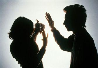 افزایش میزان خشونتهای مرگبار در سوئد