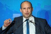 گزافهگویی نخستوزیر رژیم صهیونیستی درباره ایران