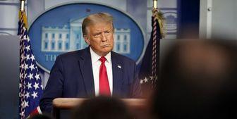 صحت ادعای ترامپ زیر سوال است
