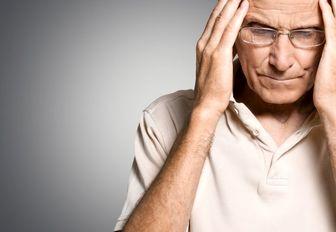 «سکته مغزی» در کمین بیماران مبتلا به اختلالات «ضربان قلب»