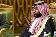 واکاوی تغییر موضع ناگهانی بن سلمان مقابل ایران