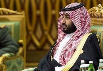 پافشاری بن سلمان بر پایان فوری جنگ ۷ ساله با یمن!