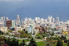 در این مناطق تهران زندگی نکنید