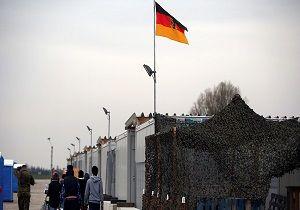 دادستانی آلمان خواهان استرداد پوجدمون شد