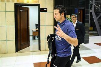 پیشبینی آندو از قهرمان جام ملتهای آسیا