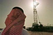 خوش خدمتی عربستان به آمریکا در تحریم نفتی ایران