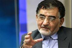 مذاکرات بانک های مرکزی ایران و عراق برای انعقاد پیمان پولی دوجانبه