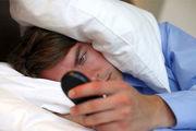 درمان بیخوابی با ۴ روش فوقالعاده