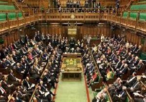 تصویب توافق برگزیت در پارلمان انگلیس
