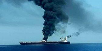 ایران چگونه میتوانست جنگ نفتکشها را متوقف سازد؟