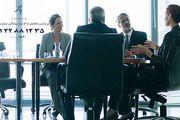 ثبت شرکت فوری و ارزان در نیک پارس
