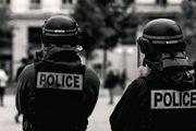 جنایت پلیس آمریکا بعد از قتل جورج فلوید