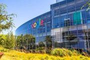 اقدام اپل و گوگل علیه نقشه فلسطین وخشم کاربران فضای مجازی
