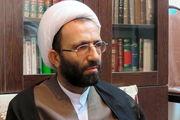 دولتمردان فعلی مخروبهای را به دولت سیزدهم تحویل دادند/ روحانی وقت ملاقات به اعضای کابینه خودش هم نمیداد