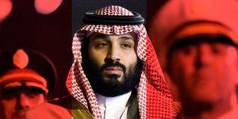 بازداشت علما و شخصیتهای دینی غیر همسو در عربستان سعودی
