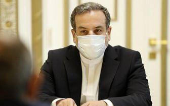 ایران به محض لغو تحریمها، گامهای جبرانی هستهای را متوقف خواهد کرد